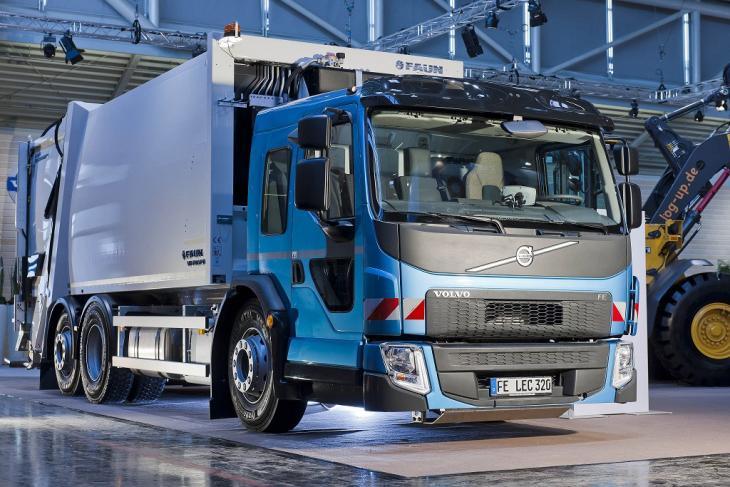Volvo_FE_LEC_IFAT_2014_001.jpg
