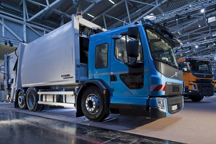 Volvo_FE_LEC_IFAT_2014_002.jpg