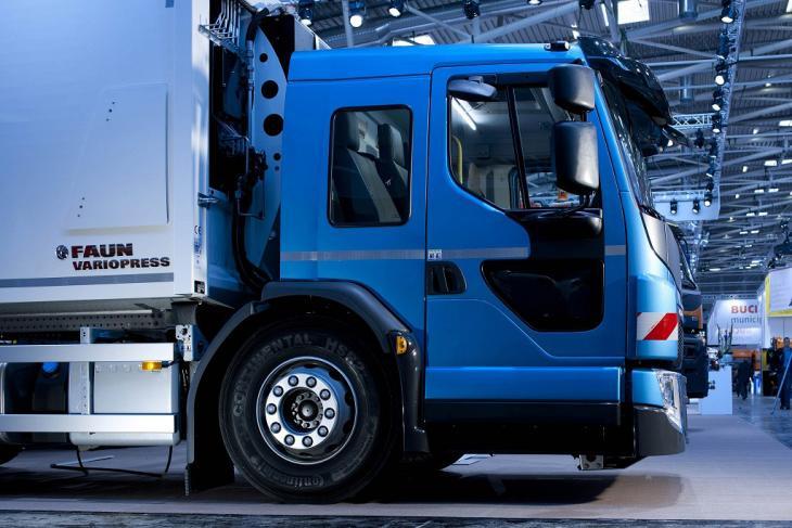 Volvo_FE_LEC_IFAT_2014_003.jpg