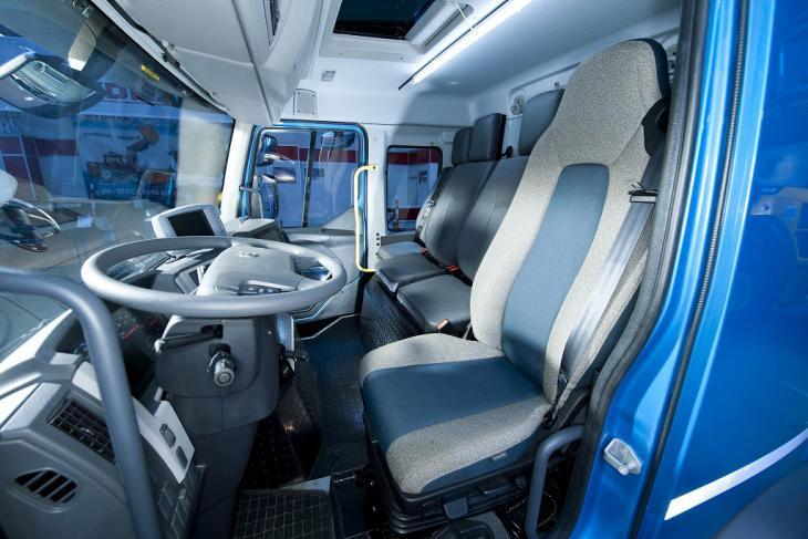 Volvo_FE_LEC_IFAT_2014_006.jpg