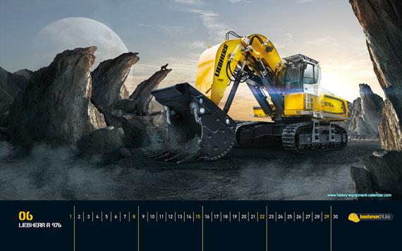 Liebherr_976_R_Heavy_Equipment_Calendar_2014_Juni.jpg