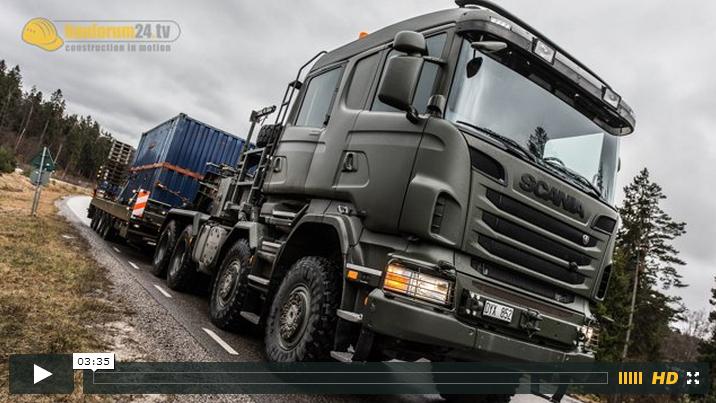 Scania_Heavy_Haulage_V8.PNG