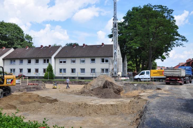Baustellen_3331.JPG