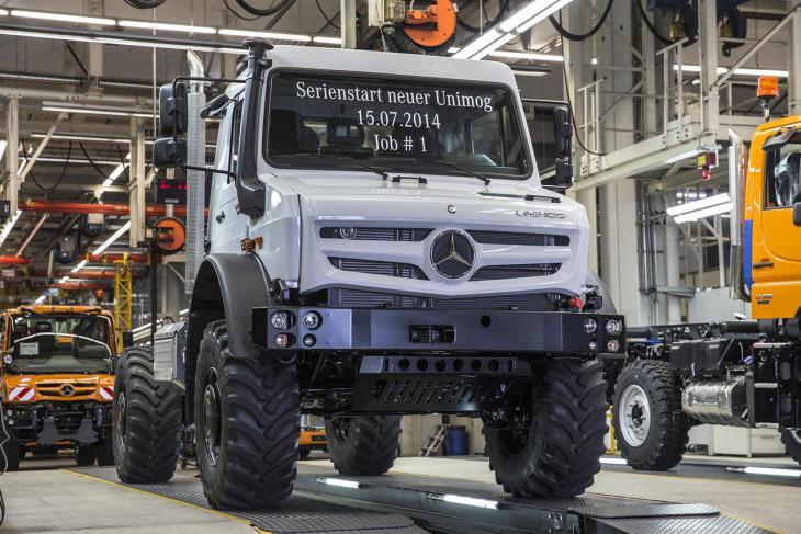 Mercedes_Benz_Unimog_02.jpg