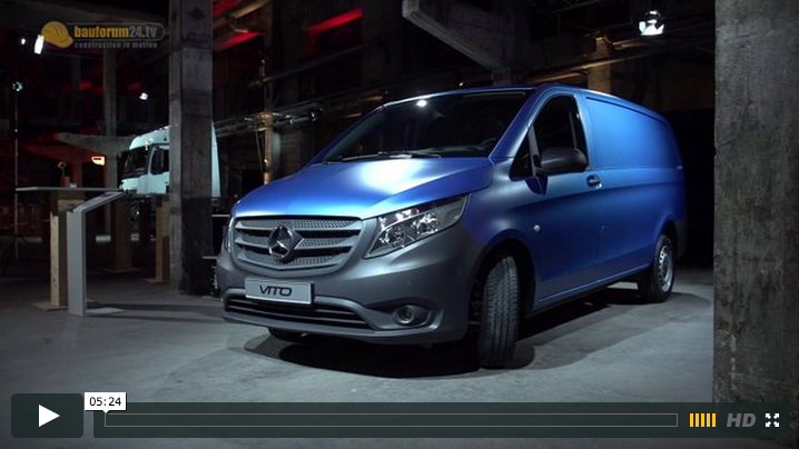 Mercedes_Benz_Vito_Premiere_2014.png