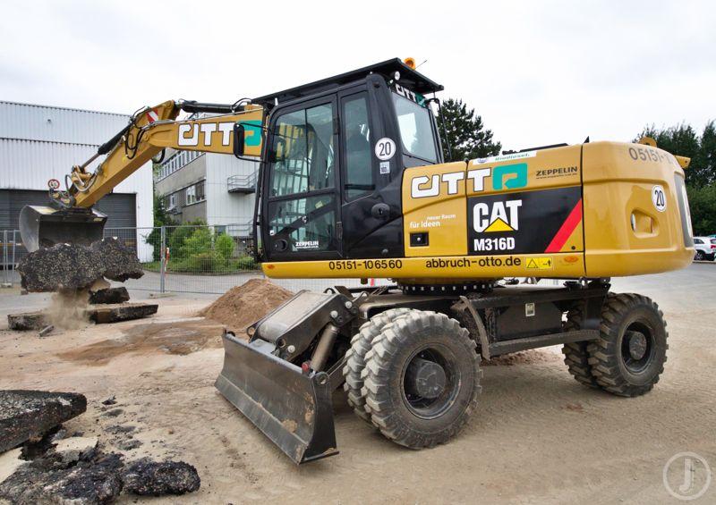 Baufirmen Hannover werner otto gmbh hameln b hannover seite 156 baufirmen baumaschinen bau forum bauforum24