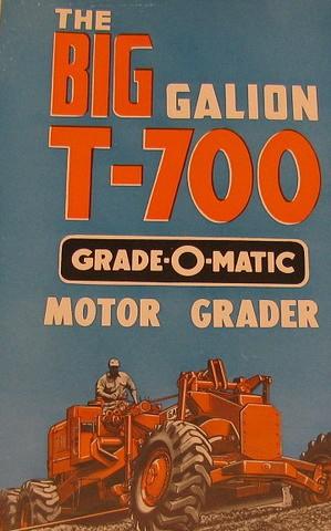 Galion_model_T_700.jpg