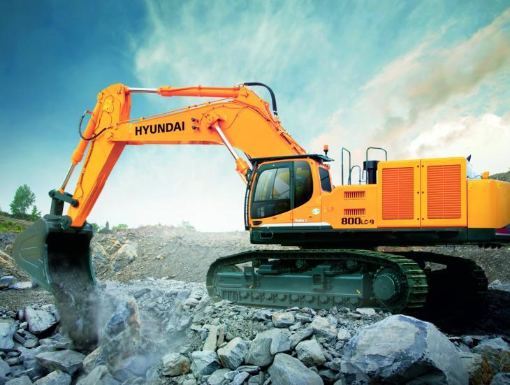 Hyundai_800_LC_9.jpg