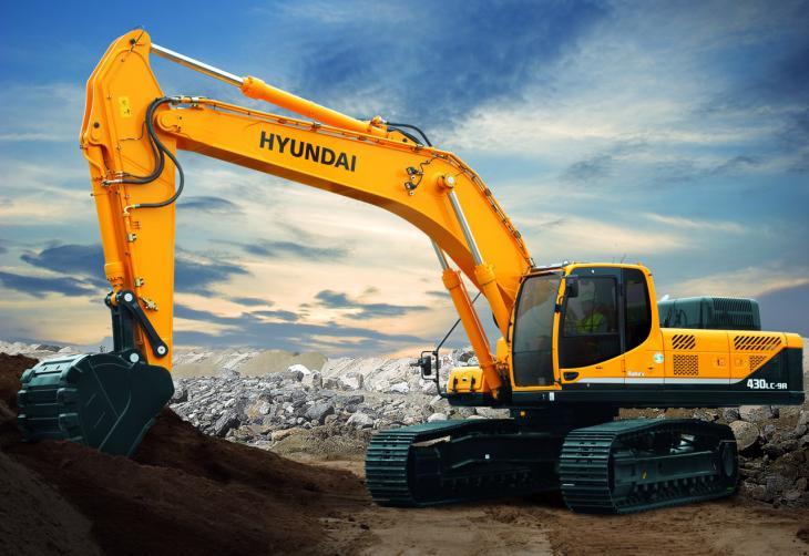 Hyundai_430_LC_9A.jpg
