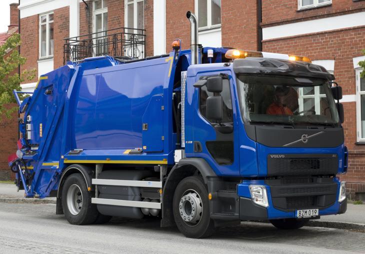 Volvo_FE_CNG.jpg