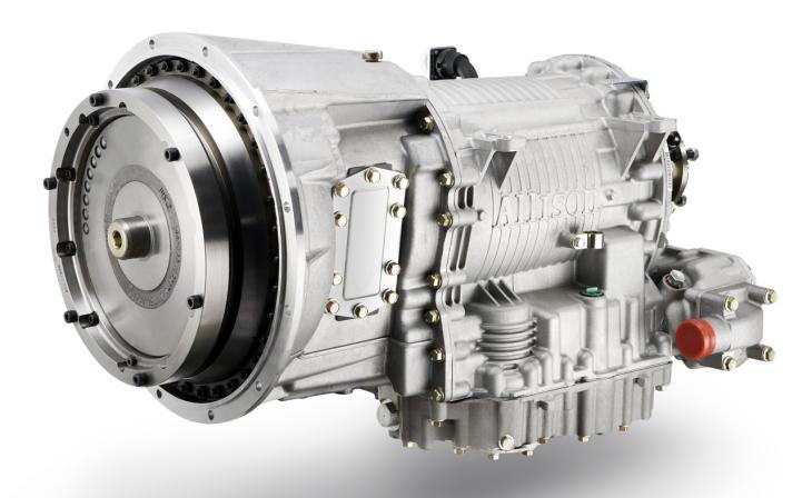 Volvo_FE_CNG_Euro6.jpg