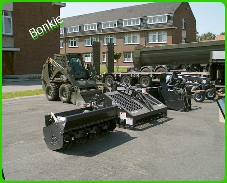 Belgische_leger_machines.jpg
