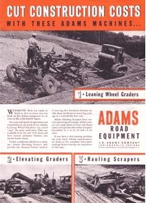 Adams_leaning_wheel_graders__2_.jpg