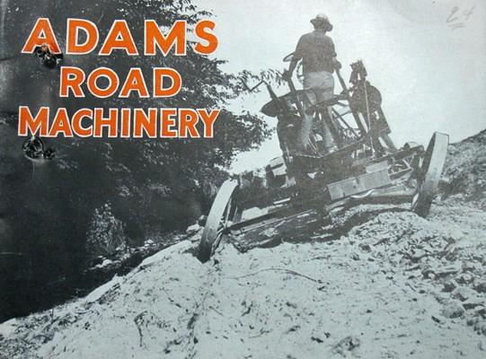 Adams_road_machinery.jpg