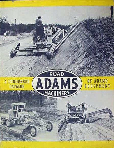 Adams_Road_Machinery__2_.jpg