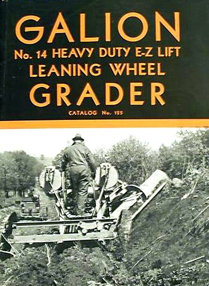 Galion_No._14_Heavy_Duty_E_Z_Lift_Leaning_Wheel_Grader.jpg