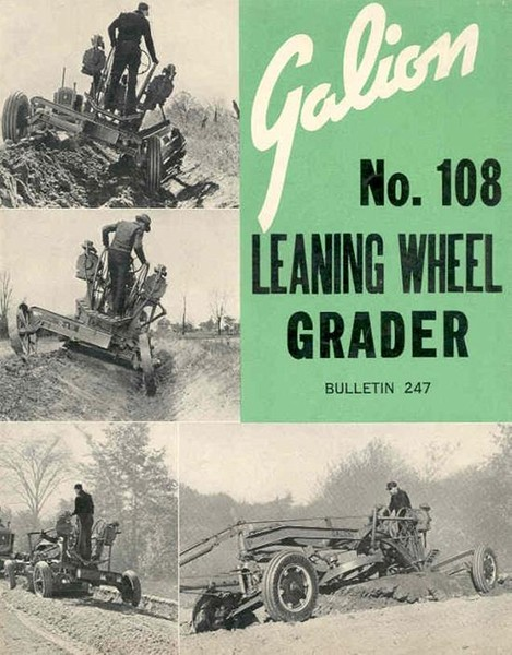 Galion_No._108_leaning_wheel_grader__2_.jpg