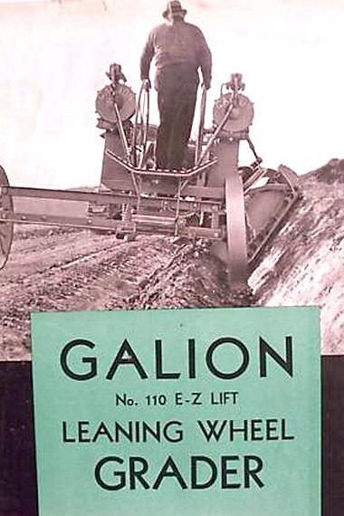 Galion_No._110_E_Z_lift.jpg