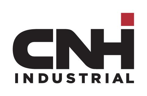 cnhi_logo.jpg
