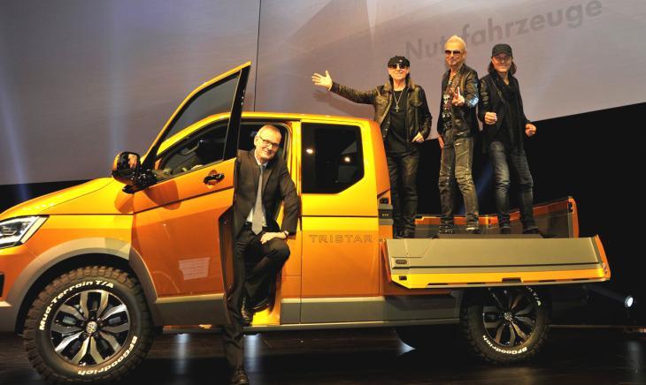 VW_Tristar_Scorpions.jpg