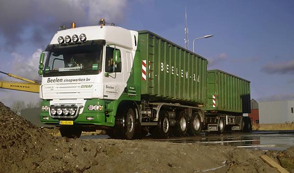 X_4243_TS_8x4_containerwagen__04.jpg