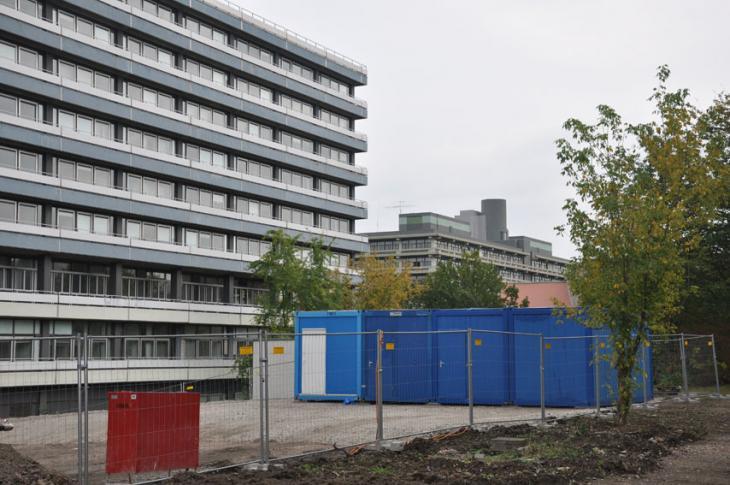 Containerdorf.jpg