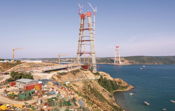 Peri_third_bosporus_bridge_Bauforum24_01.jpg