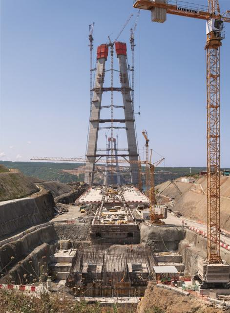Peri_third_bosporus_bridge_Bauforum24_02.jpg