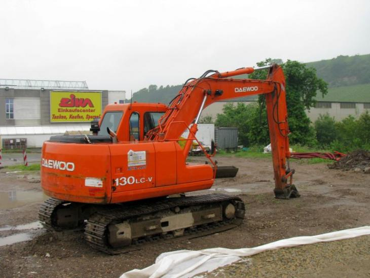 doosan daewoo  marchio Post-18139-1413729519_thumb