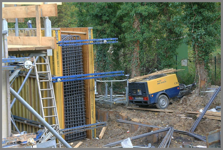 Bauunternehmen Lingen bauunternehmen hofschröer gmbh co kg lingen seite 28 baufirmen
