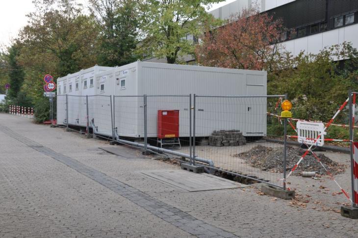 Baucontainer2.JPG