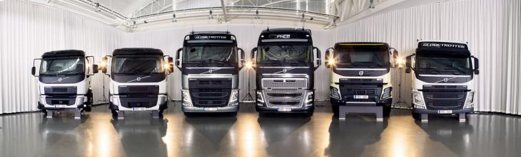 Volvo_Trucks_0459_Bauforum24.jpg