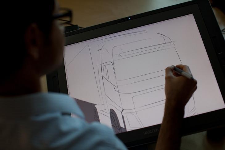 Volvo_Trucks_0458_Bauforum24.jpg