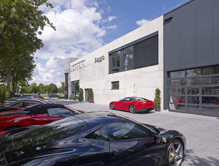 Beton_Ferrari2.jpg