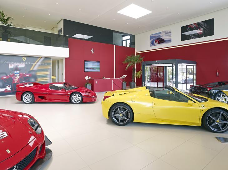 Beton_Ferrari3.jpg