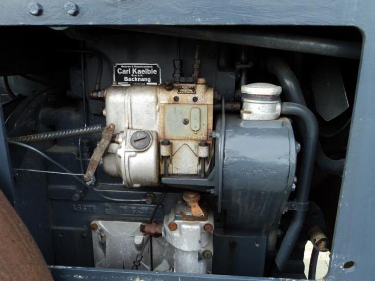 K800_DSC01981.JPG