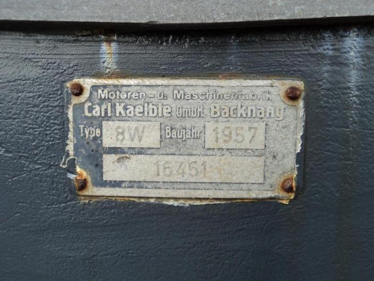 K800_DSC01978.JPG