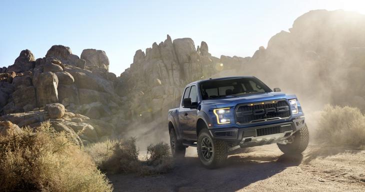 Ford_F150_Raptor.jpg