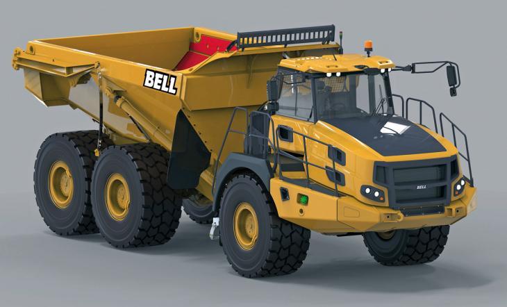 Bell_B50E_Seitenansicht.jpg