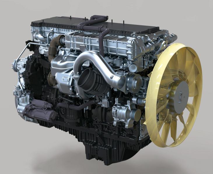 Bell_B50E_Motor.jpg