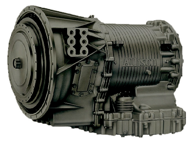 Bell_B50E_Allison_Getriebe.jpg