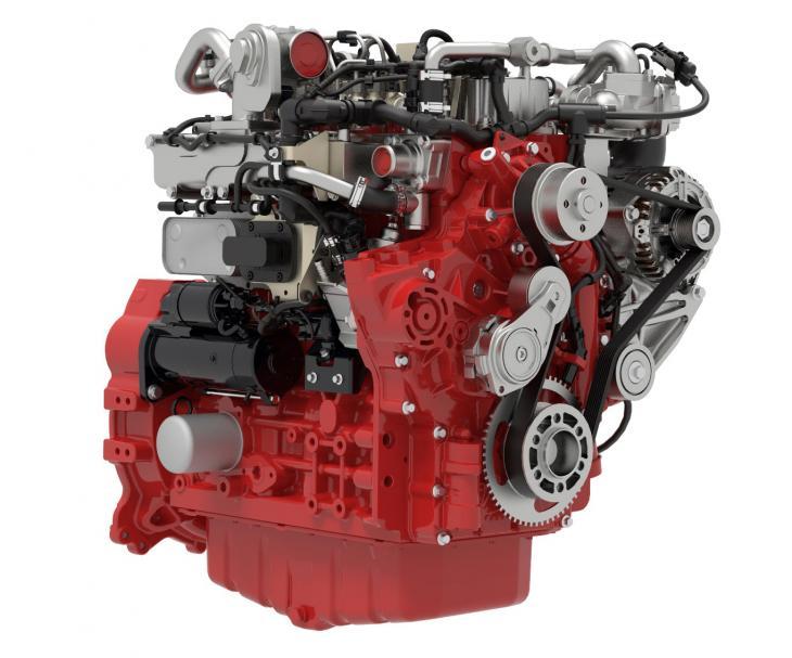 Deutz_TCD_3.6_Dieselmotor.jpg