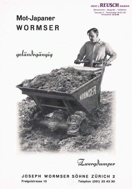 Wormser01.jpg