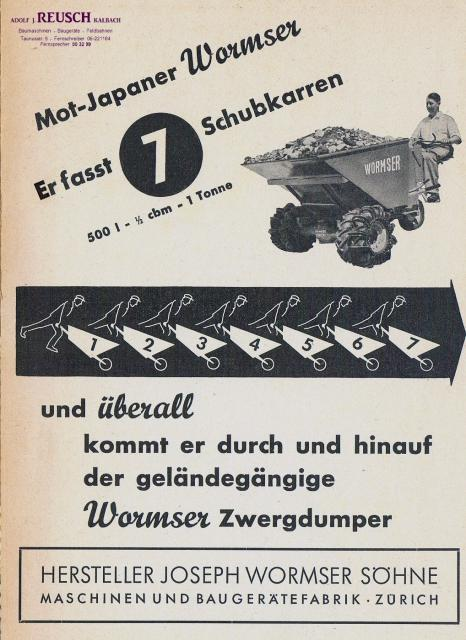 Wormser06.jpg