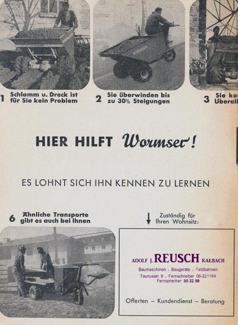 Wormser07.jpg