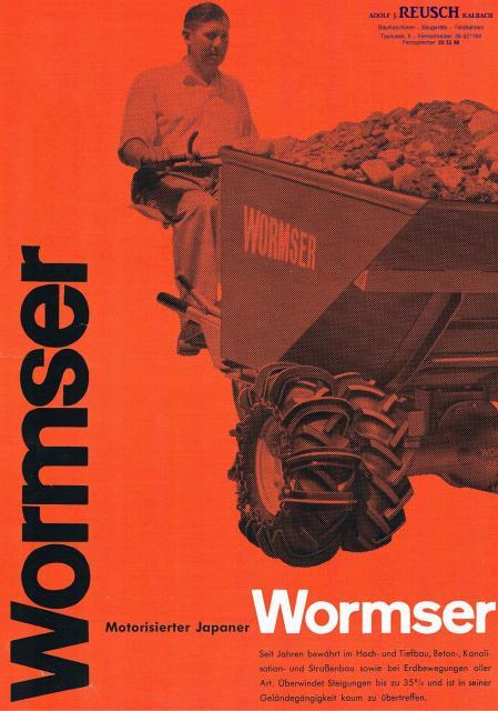 Wormser10.jpg