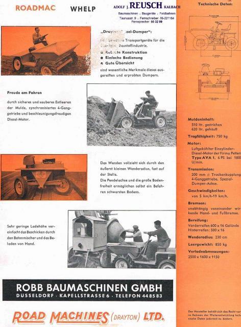 RoadMac02.jpg