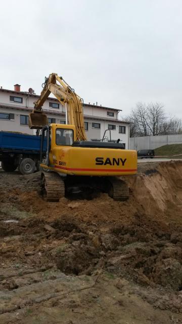 SANY_k.jpg