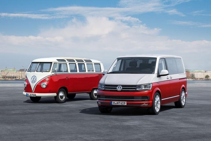 VW_T6_Transporter_Bulli_001_T1.jpg