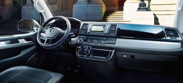 VW_T6_Transporter_Bulli_006.jpg